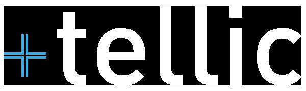 tellic